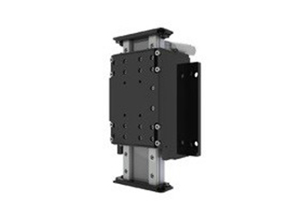 MLZ2 linear motor unit from sinadrives