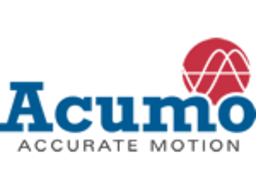 Acumo motion technology