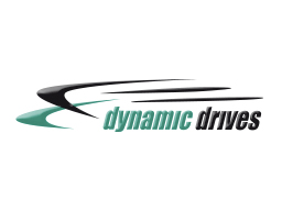 dynamic drives motion technology