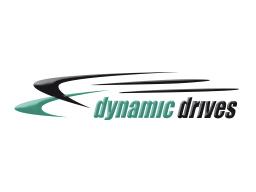 dynamic drives motion technology