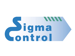 sigma control motion technology