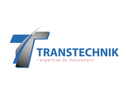 transtechnik motion technology